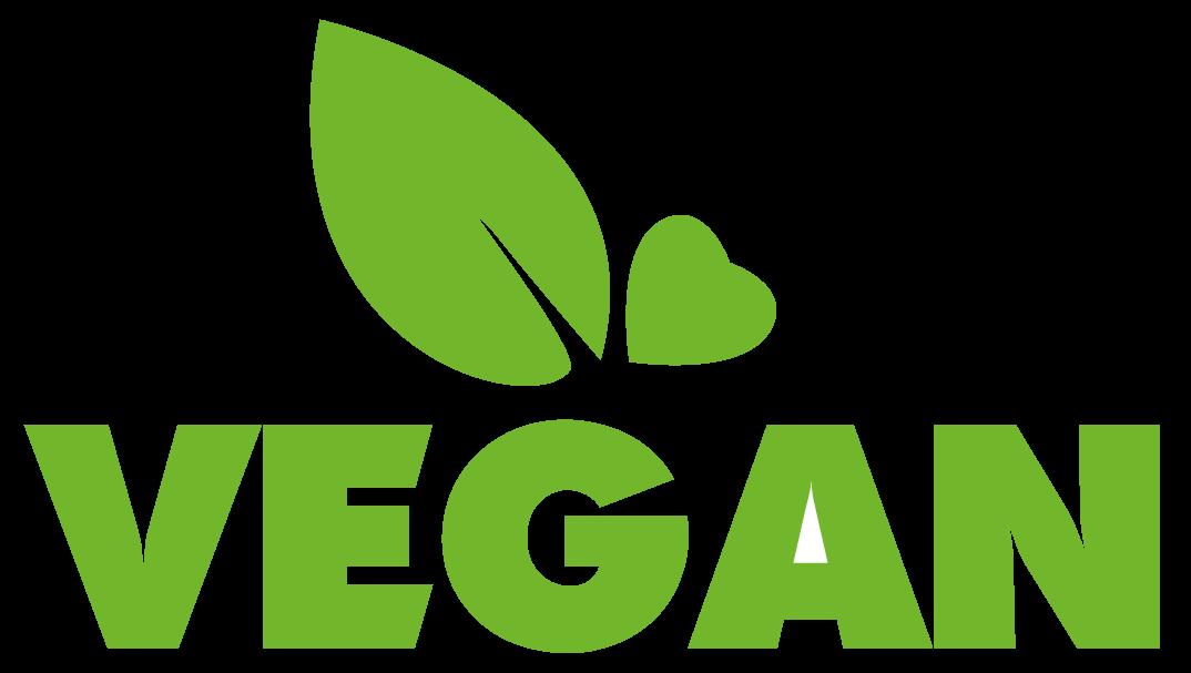 biologisch bio kontrollierter anbau vegan glutenfrei zuckerfrei laktosefrei gmofrei hergestellt in deutschland made in germany ger sauber rein premium qualität premium quality vegan