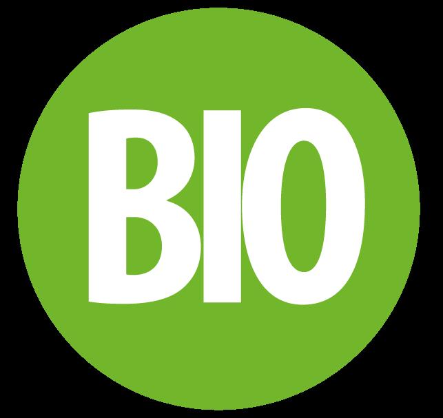 biologisch bio kontrollierter anbau vegan glutenfrei zuckerfrei laktosefrei gmofrei hergestellt in deutschland made in germany ger sauber rein premium qualität premium quality