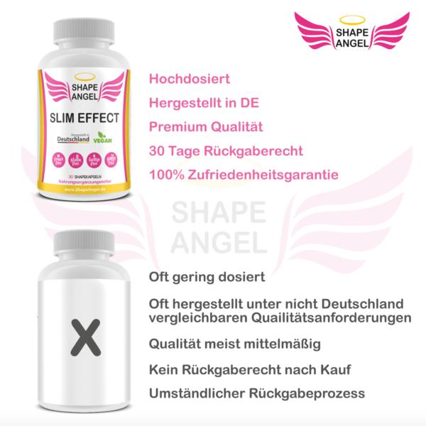shape-angel-shapeangel-burn-fatburner-fett-verlieren-abnehmen-diet-diät-fatlose-gewichtsreduzierung-appetithemmer-gmofrei-laktosefrei-glutenfrei-zuckerfrei-hochdosiert-dose-vegan-dosenvergleich