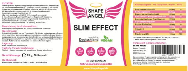 shape-angel-shapeangel-burn-fatburner-fettburner-fettverbrenner-fettverlierer-fett-verlieren-abnehmen-diet-diät-fatlose-gewichtsreduzierung-appetithemmer-gmofrei-laktosefrei-glutenfrei-zuckerfrei