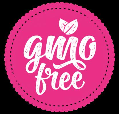 zuckerfrei glutenfrei gmofreu laktosefrei vegan bio made in germany hergestellt in deutschland ohne zusatzstoffe keine chemischen stoffe rein sauber premium sehr gut3