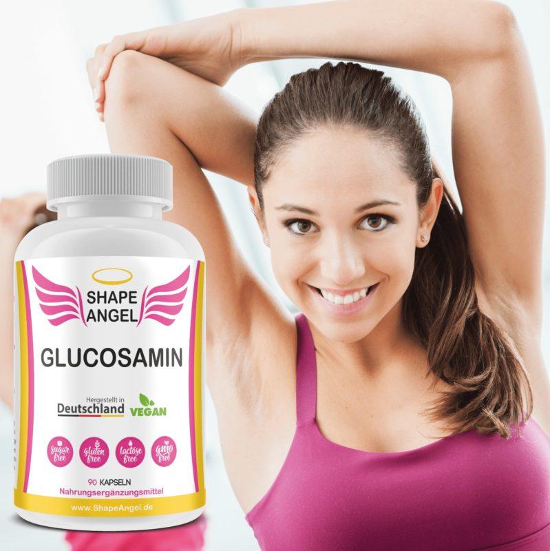 artroser gelenk komplex hochdosiert kapseln gelenk-regenerator gluco diabetiker chondroitin sulfat gelenk-kapseln gelenkkomplex glucosamine vanadyl glukosalmin arthrosemittel gelenkschmiere