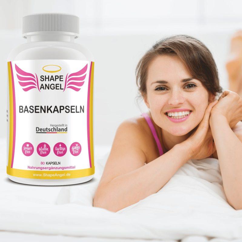 basencitrat für frauen magnesium hochdosiert citrate mineralstoffe basen-pulver immunsystem basenkonzentrat multimneral basencitrat mineral säure base plus mineralstoffkomplex spurenelemente