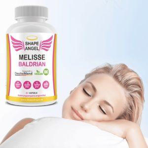 beruhigungstabletten schlaf tablette tee beruhigungstropfen pflanzlich baldriantee baldriparan für nacht beruhigung mittel tropfen baldriantropfen gegen antriebslosigkeit baldrianwurzel extrakt5