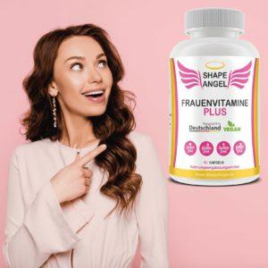für frauen mönchspfeffer regelschmerzen menstruationsbeschwerden menstruationsschmerzen kinderwunsch frauenvitamine complex frauenmantel redux