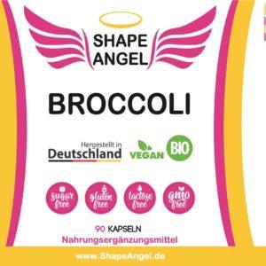 für frauen tabletten hochdosiertes lutein entzündungshemmend immunsystem stärken brokkoli-pulver broccoli brocoli brokoli brokoli-kapseln brokoli-extrakt