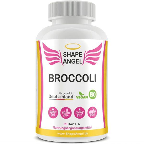 für frauen vitamin c vegan bio hochdosiert pulver natürlich tabletten hochdosiertes lutein entzündungshemmend immunsystem stärken brokkoli-pulver broccoli brocoli brokoli brokoli-kapseln brokoli