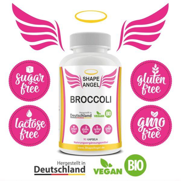für frauen vitamin c vegan bio hochdosiert pulver natürlich tabletten hochdosiertes lutein entzündungshemmend kapseln brokoli-extrakt brokkoli brokoliesprossen brokkolis-amen