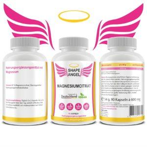 für fraunen reines magnesiumcitrat kapseln magnesium citrate tablette hochdosiert nitrat magnesiumpräparat magnesiumcitrate supplement pillen magnesiumzitrat magnesiumtabletten 2