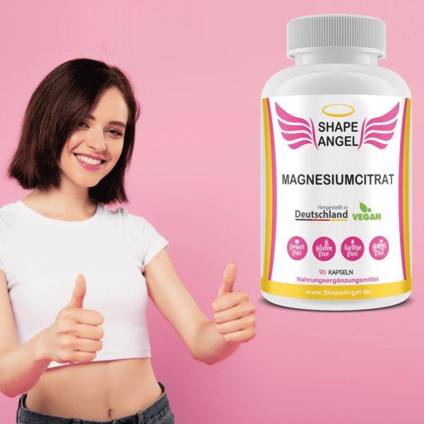 für fraunen reines magnesiumcitrat kapseln magnesium citrate tablette hochdosiert nitrat magnesiumpräparat magnesiumcitrate supplement pillen magnesiumzitrat magnesiumtabletten premium5