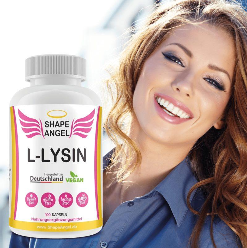 lysin pulver l- llysin herpes vegan proximmun haarausfall lippen-herpes-creme hcl salbe l-prolin prolin lysine hci lisine l-lysin aciclovir zink fat burner haut haare nägel5