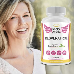 pterostilbene antioxidantien hochdosiert opc resveratrol reserveage antioxidant keto reservatrol sirtuin trans liposomal reservatol vegan pulver camu traubenkernextrakt fatburner appetitzügler5