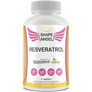 pterostilbene antioxidantien hochdosiert opc resveratrol sirtuine reserveage antioxidant keto reservatrol sirtuin trans liposomal reservatol vegan pulver camu traubenkernextrakt fatburner appetitzügler