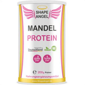 shape-angel-bio-vegan-mandelproteinpulver-proteine-proteins-erbsen-50_-hoher-proteinanteil-bio-vegan_1
