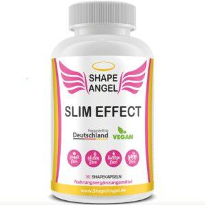 shape-angel-shapeangel-burn-fatburner-fettburner-fettverbrenner-fettverlierer-fett-fatlose-gewichtsreduzierung-appetithemmer-gmofrei-laktosefrei-glutenfrei-zuckerfrei-hochdosiert-dose-vegan-dose
