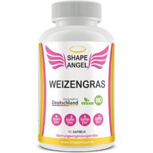 supergreens pulver wheatgrass juice wheat grass weizengrassaft weizengrass bio weizengras weizengraspulver wezengras green supplement superfood protein kamutgras greenspulver barley