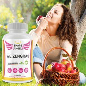 supergreens pulver wheatgrass juice wheat grass weizengrassaft weizengrass bio weizengras weizengraspulver wezengras green supplement superfood protein kamutgras greenspulver barley5