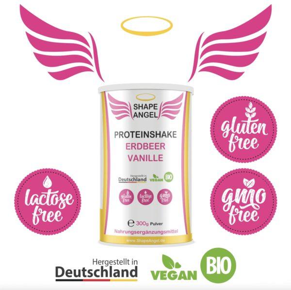 veganer eiweiß-protein-shake abnehmen diät bio gesund schnell eiweiss vegan glutenfrei laktosefrei3
