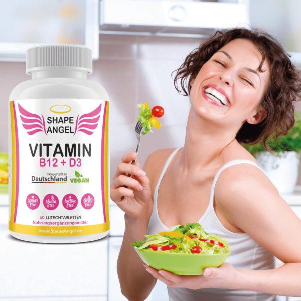 vita b12 xylit vitamin d hochdosiert tabletten tablette 'd' kapsel vitamine votamin d-vitamin vegane supplements veganes b vegan nahrungsergänzung veganer supplement nahrungsergänzungsmittel frau