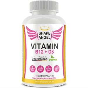vita b12 xylit vitamin d hochdosiert tabletten tablette 'd' kapsel vitamine votamin d-vitamin vegane supplements veganes b vegan nahrungsergänzung veganer supplement nahrungsergänzungsmittelvitamins