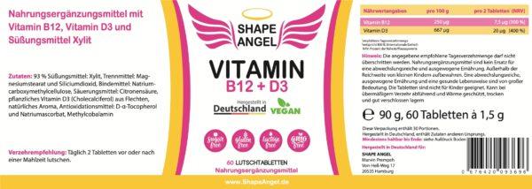 vita b12 xylit vitamin d hochdosiert tabletten tablette 'd' kapsel vitamine votamin d-vitamin vegane supplements veganes b vegan vitamins vegetarier vitanin und vagen vitamib vitaminb nahrungsergänzungsmittel